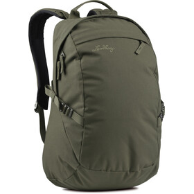 Lundhags Baxen 16 Backpack Forest Green